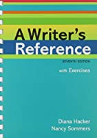 A Writer's Reference with Exercises / Research and Documentation in the Electronic Age
