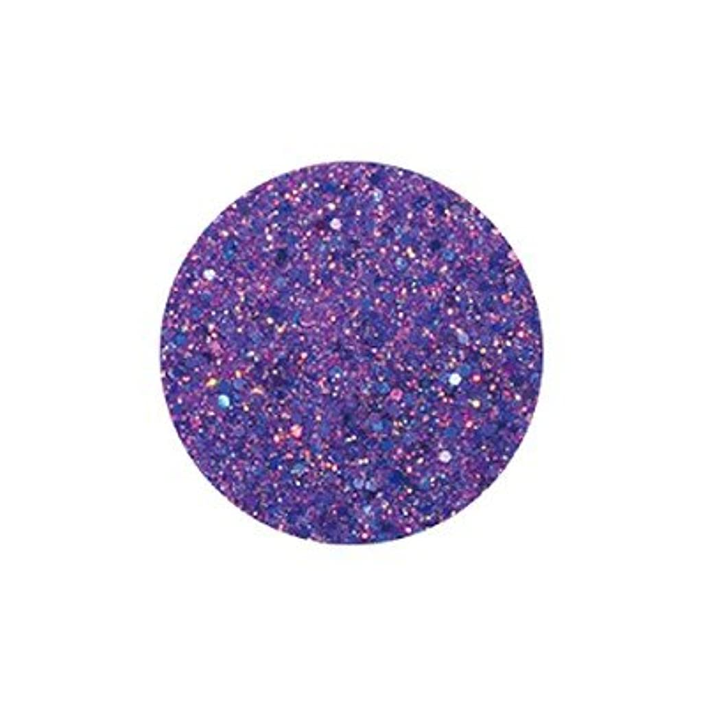 心理学前売はいFANTASY NAIL ダイヤモンドコレクション 3g 4261XS カラーパウダー アート材