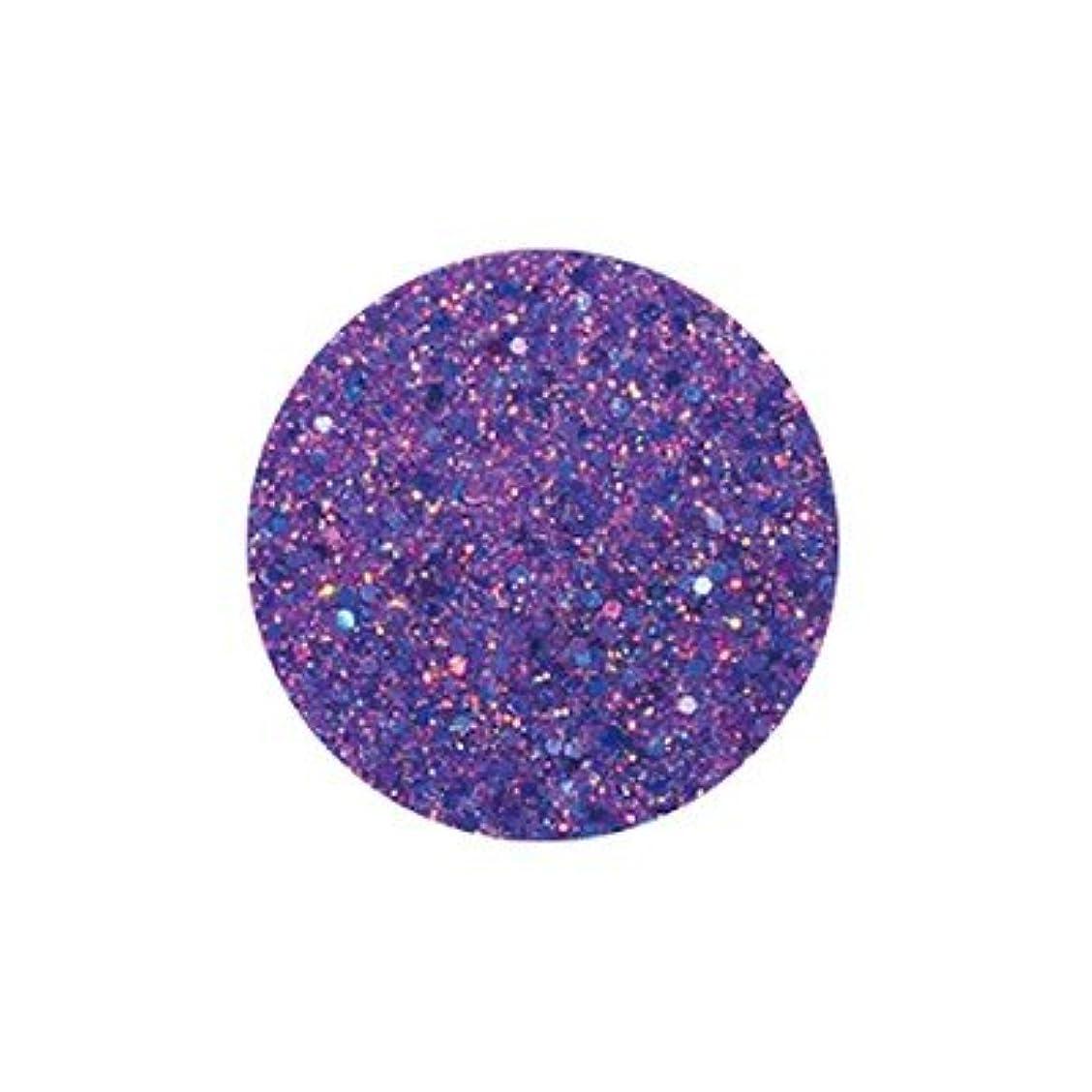 傑出したよろめく精査するFANTASY NAIL ダイヤモンドコレクション 3g 4261XS カラーパウダー アート材