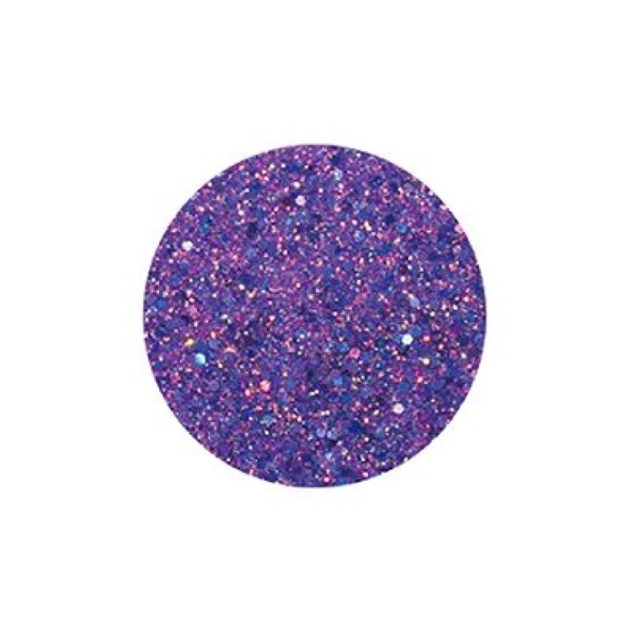 健康的呼吸曖昧なFANTASY NAIL ダイヤモンドコレクション 3g 4261XS カラーパウダー アート材
