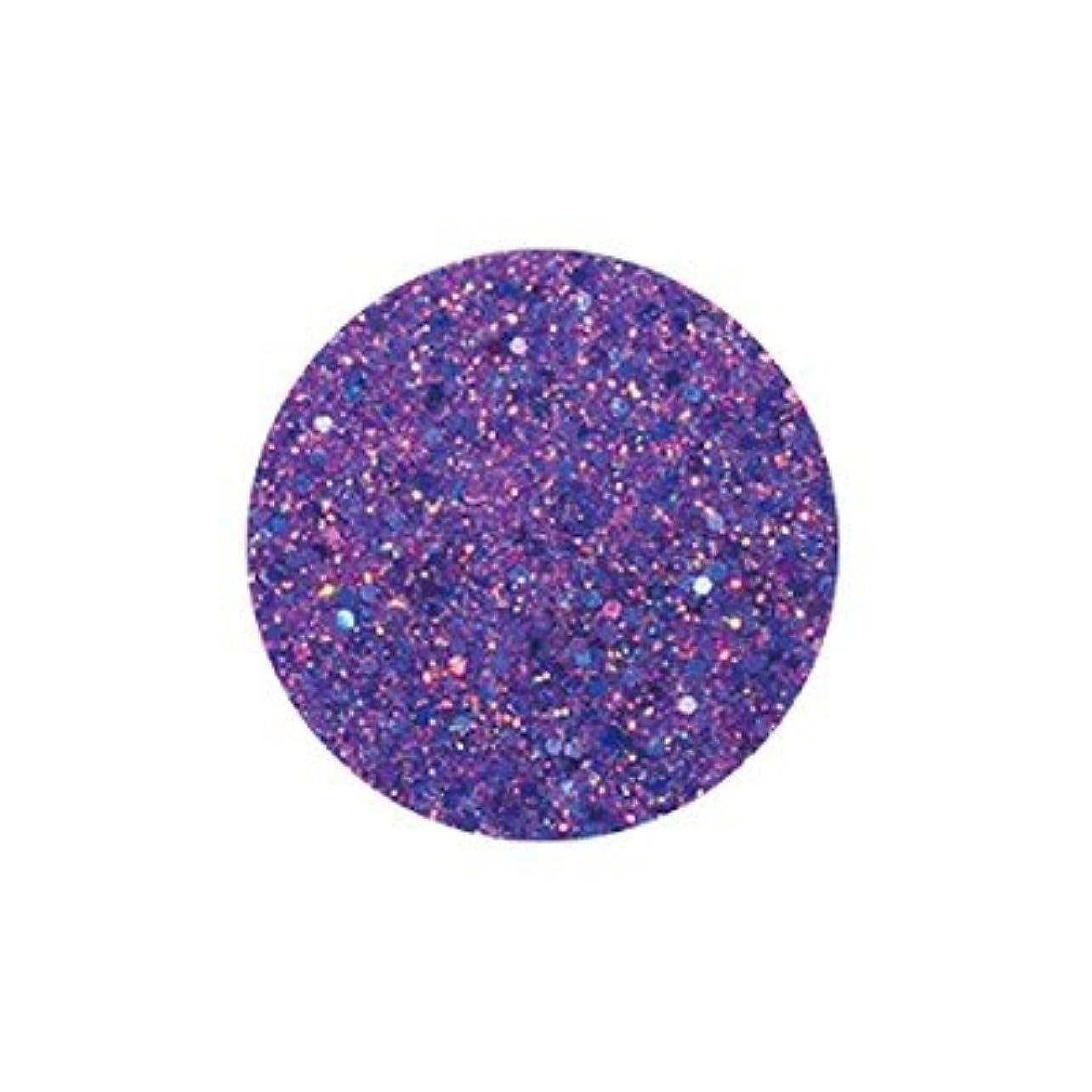一元化するマークされた印刷するFANTASY NAIL ダイヤモンドコレクション 3g 4261XS カラーパウダー アート材