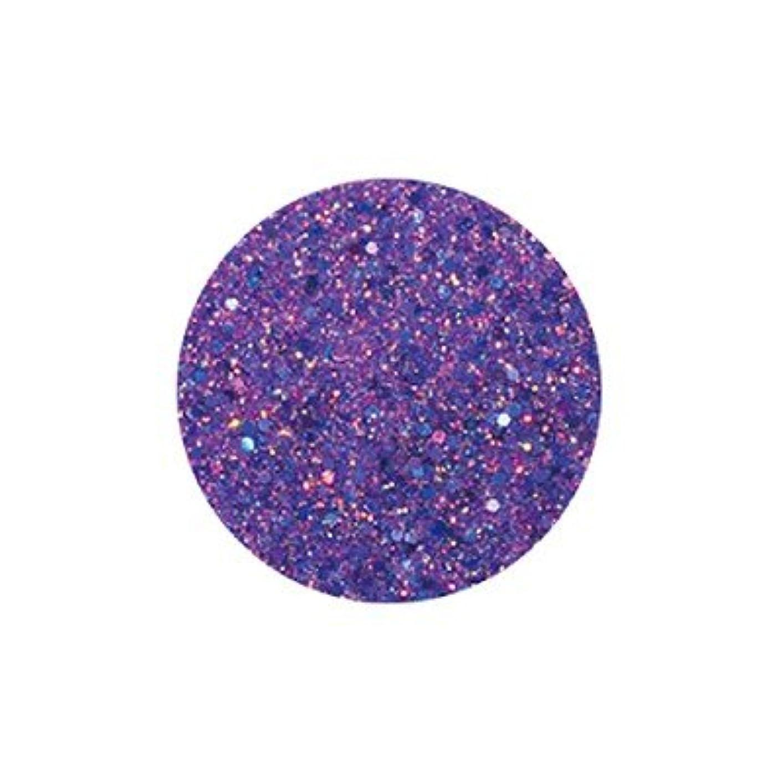 ファイナンス風景密度FANTASY NAIL ダイヤモンドコレクション 3g 4261XS カラーパウダー アート材