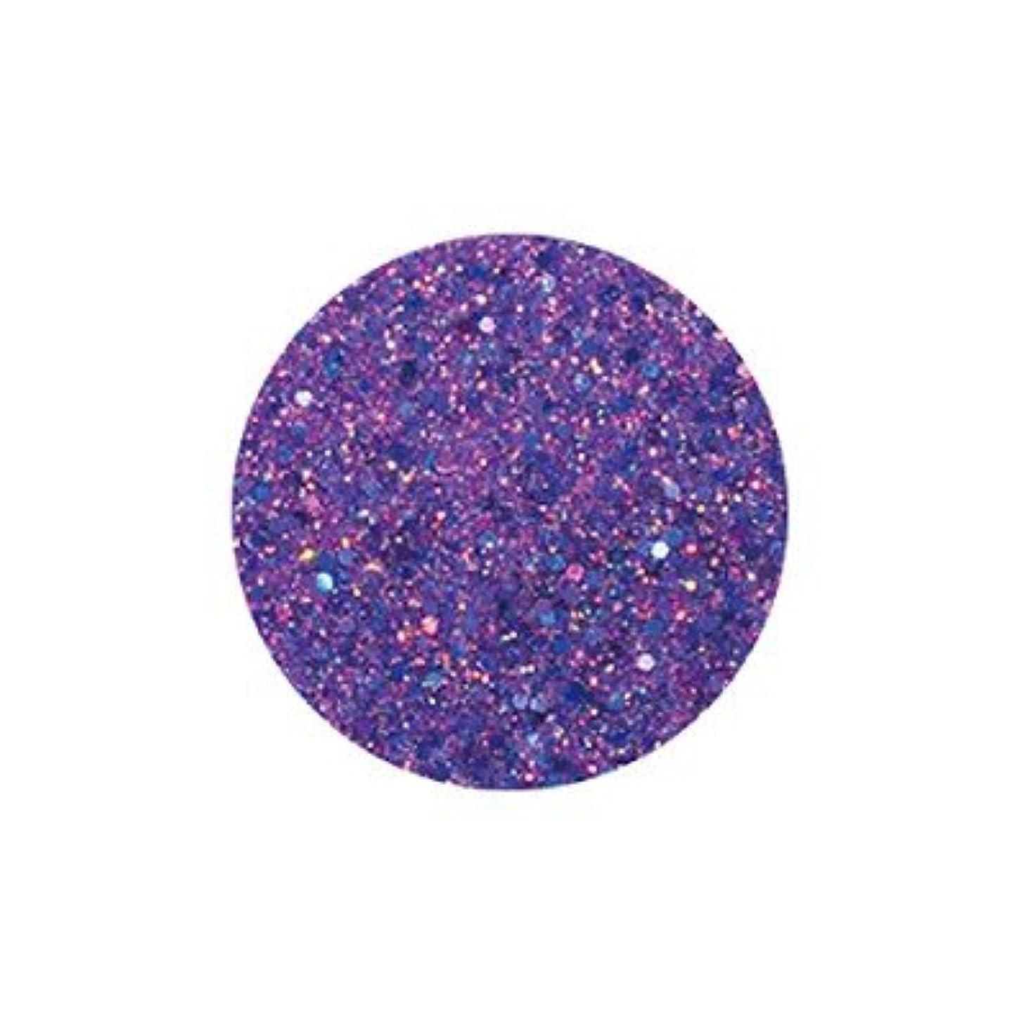 基礎コンパス学習FANTASY NAIL ダイヤモンドコレクション 3g 4261XS カラーパウダー アート材