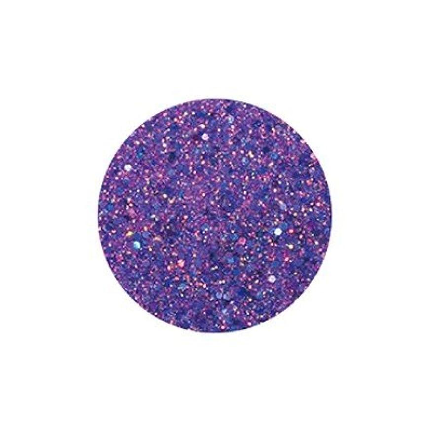 FANTASY NAIL ダイヤモンドコレクション 3g 4261XS カラーパウダー アート材