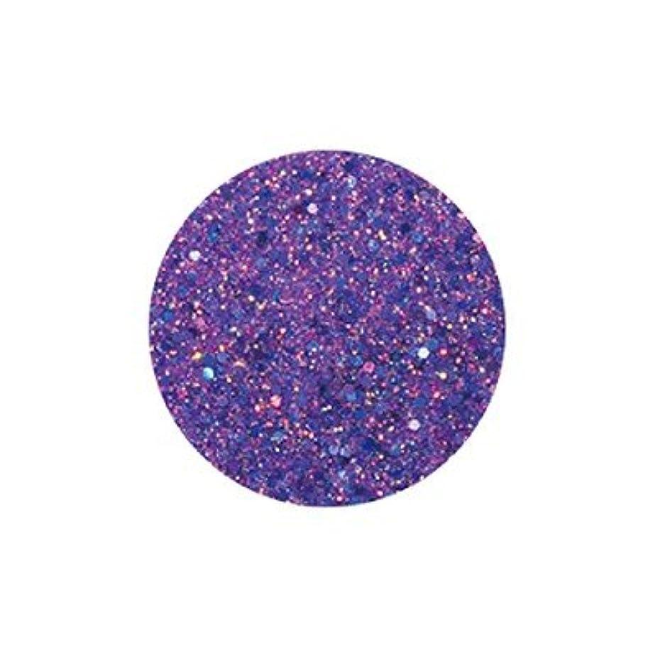 なしで果てしないトラフFANTASY NAIL ダイヤモンドコレクション 3g 4261XS カラーパウダー アート材