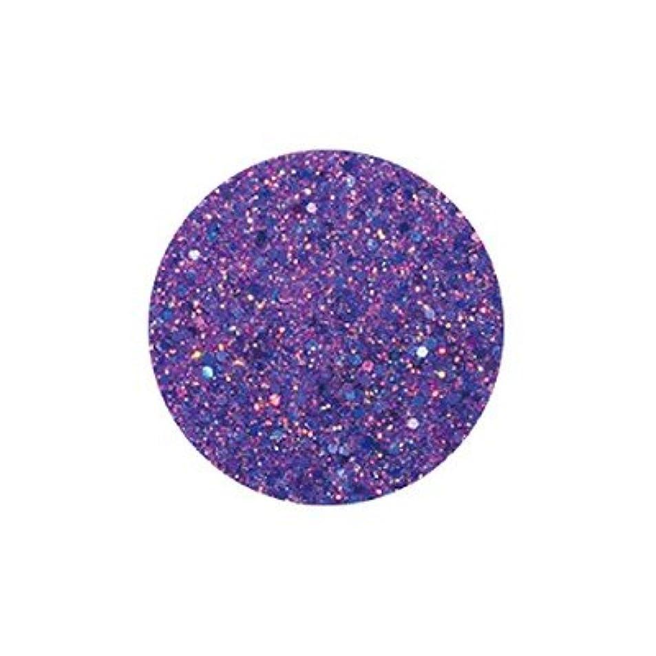 差別化する依存メナジェリーFANTASY NAIL ダイヤモンドコレクション 3g 4261XS カラーパウダー アート材
