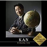 ザ・プレミアムベスト KAN(SHM-CD)