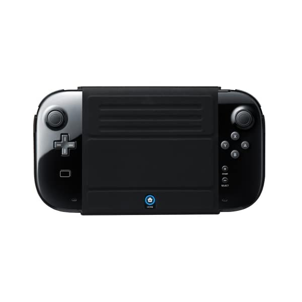 【Wii U】任天堂公式ライセンス商品 スタン...の紹介画像2