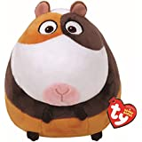 TY Beanie Baby - NORMAN (Secret Life of Pets) (6 inch)