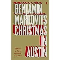 Christmas in Austinクリスマス [並行輸入品]