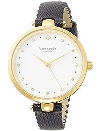 [ケイト・スペード ニューヨーク]kate spade new york 腕時計 HOLLAND KSW1356 レディース 【正規輸入品】