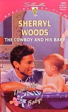 Download Cowboy And His Baby (That'S My Baby & Baby Makes Three) (Silhouette Special Edition) 0373240090