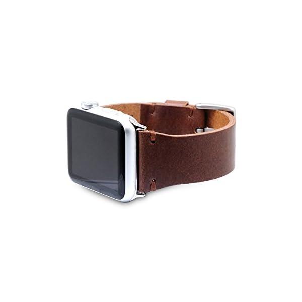 SLG Design Apple Watch 3...の商品画像
