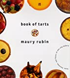 Book of Tarts: Form, Function, and Flavor at the City 画像
