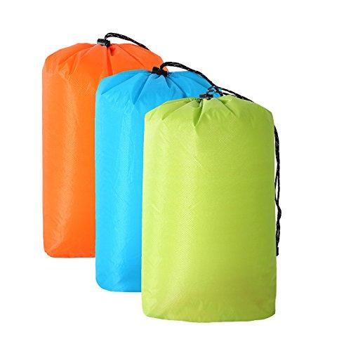 [해외]Homeland 저장 용 가방 등산 야외 방수 임의의 색/Homeland Storage bags Mountaineering Outdoor waterproof processing Random color