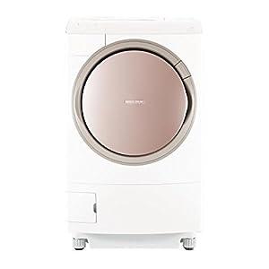 東芝 ドラム洗濯機用セレクトドア TW-D2(NP) TW-D2(NP)