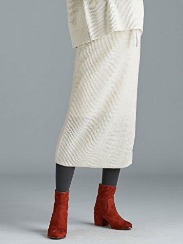 [해외]Angeliebe 엔제리베 출산 니트 스커트 출산 의류 산전 산후/Angeliebe Angelie Bet maternity knit skirt pregnant women clothes before and after childbirth