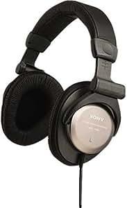 SONY MDR-Z900 ヘッドホン ステレオ