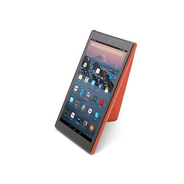 Amazon Fire HD 10 (Newモ...の紹介画像3