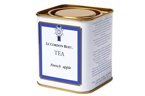 ル・コルドン・ブルー『アップルティー』