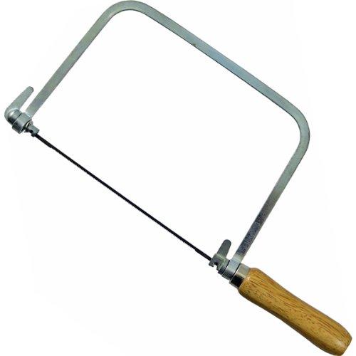 サンアップ 木工用糸鋸 #10