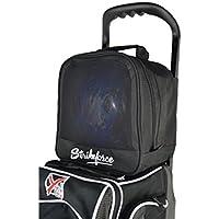 KR Joey Proボーリングバッグ