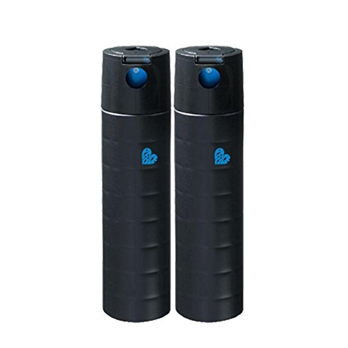 文言ランタンワーディアンケース【X2個セット】 アリミノ ピース フリーズキープspray ブラック 140g 200ml