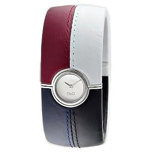 ディーアンドジー D&G 腕時計 D&G ディーアンドジーANTIBES DW0436 レディース