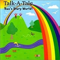 Roz's Story World