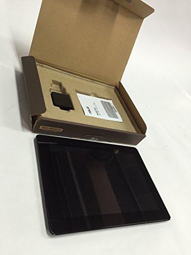 ME301-BLYBB ASUS MeMO Pad Smart ME301T(Android 4.1)