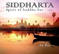 Siddharta: Spirit of Buddha Bar 2