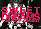 VAMPS/SWEET DREAMS ROAD MOVIE OF VAMPS IN U.S.A
