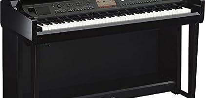 自宅で練習、ヘッドホン付き電子ピアノのおすすめを教えて -家電・ITランキング-