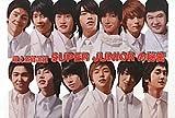 SUPER JUNIORの秘密―萌え系韓流組