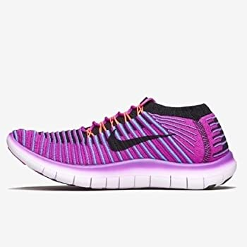 76bb548a6b29 Nike FREE 5.0 SHIELD G 36 38 39 Sneakers Free MAX RuN GS