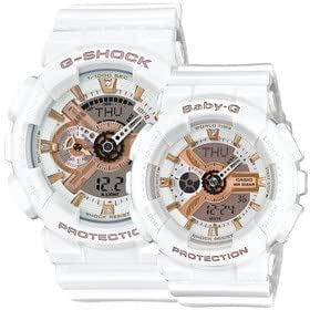[カシオ]CASIO G PRESENTS LOVER'S COLLECTION 2015 LOV-15A-7AJR
