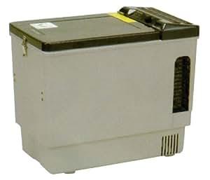 ENGEL エンゲル冷凍冷蔵庫 ポータブルSシリーズ DC/AC 両電源 容量21L MT27F