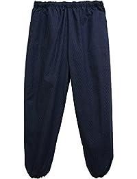 123540255347a Amazon.co.jp  綿の郷(ワタノサト)  服&ファッション小物