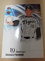 BBM'13ルーキーカード 阪神タイガース #19藤浪 晋太郎