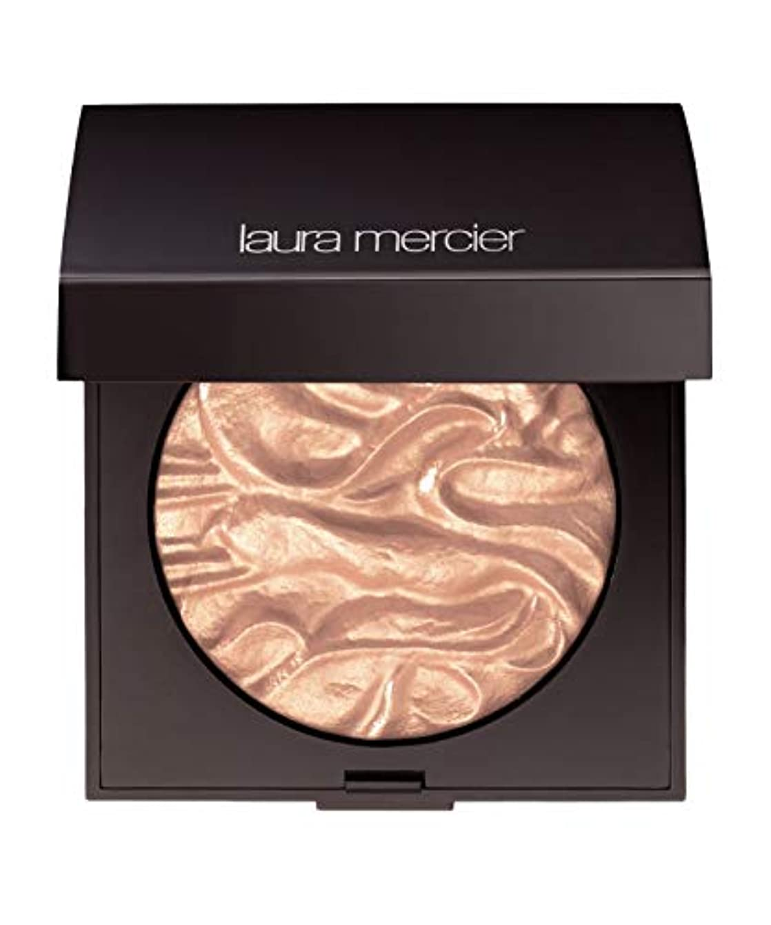 和らげるビジター日常的にLaura Mercier Face Illuminator - Devotion