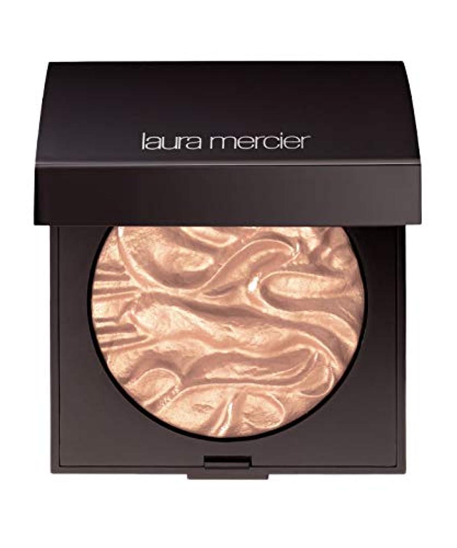 風景アウトドア緊張Laura Mercier Face Illuminator - Devotion