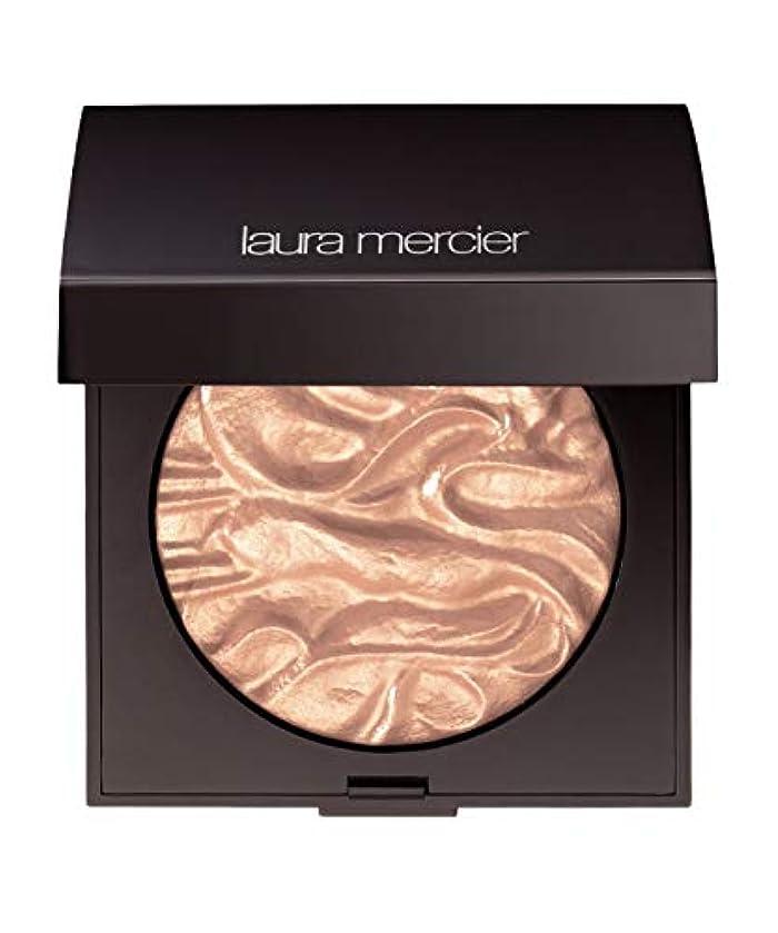 アラスカプロポーショナル下に向けますLaura Mercier Face Illuminator - Devotion