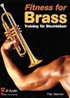 Fitness for Brass D