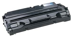 SAMSUNG TONER CART BLK ML-1210D3/ELS