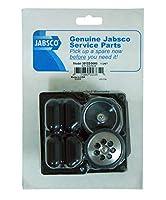 Jabsco 30122-0000 サービスキット