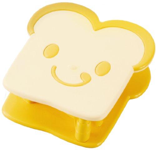 [해외]이상한 식빵 붕어빵 코스 부모 붕어빵/Funny bread bake Yaki course parent parentage