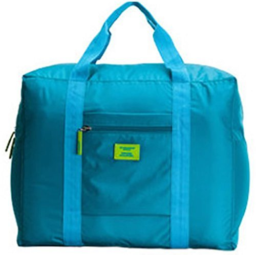 キャリーバッグの上に乗せるバッグ BAG on BAG バッ...