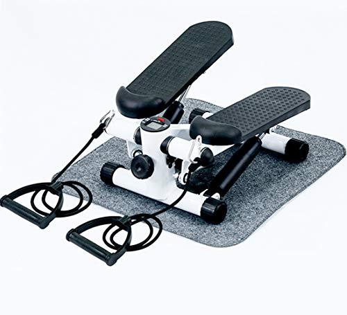 Magsbud ルームランナー ステッパー 有酸素運動 踏み台昇降運動 ステップ台 山登り感覚 B07MY24YPK 1枚目