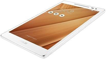 エイスース 8型タブレットパソコン ZenPad 8.0 Wi-Fiモデル (ホワイト) Z380M-WH16