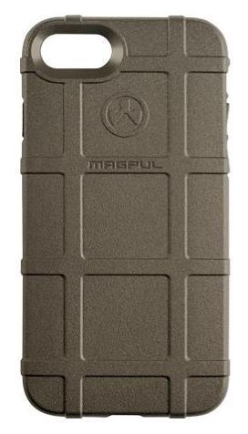 MAGPUL Field Case for iphone7 マグプル フィールドケース (オリーブド...